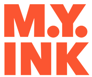 Welcome To M.Y. INK